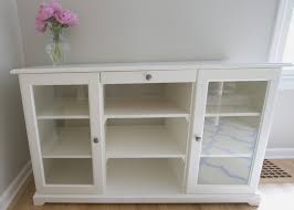 Chambre Complete Ikea by Ikea Buffets And Sideboards Rembun Co