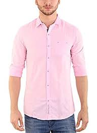 light pink t shirt mens shade 45 men s premium designed cotton full sleeve slim fit light
