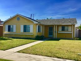 houses for rent in long beach ca from 450 hotpads