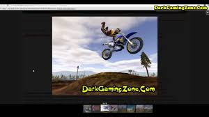 download freestyle motocross motocross madness 2 free download full version direct link youtube