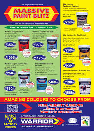 specials and promotions paint affordable and luxury paints