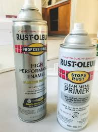 can i spray paint cabinet hinges paint and reuse cabinet hinges more to mrs e