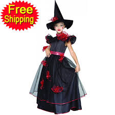 Costumes For Kids Halloween Costumes Ideas For Kids Halloween Costumes For