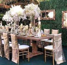 wedding backdrop for rent 34 best avant garden rentals images on miami wedding