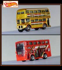 matchbox honda ridgeline super fun wheels blog matchbox routemaster u0026 two story bus