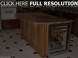 What Is The Height Of A Kitchen Island by Modern Lighting Mid Century Style Home Ideas Interior Design