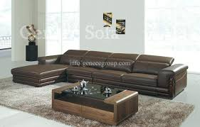 best quality sofas brands uk best quality sectional sofa brands www looksisquare com