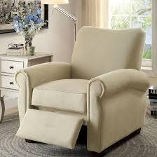 rocker recliner swivel chair design rocker recliner sale oversized reading chair reclining