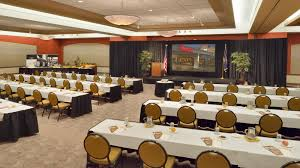 meeting space sheraton portland airport hotel
