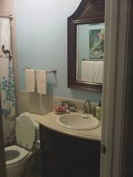 Lyrics Mirror In The Bathroom Luxury The Beat Mirror In The Bathroom Indusperformance