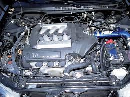 2001 honda accord v6 2001 accord ex v6 coolant leak drive accord honda forums