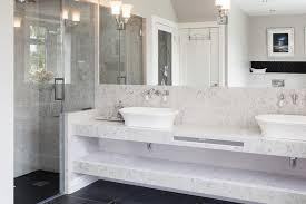 Bathroom Retailers Glasgow Bespoke Bathrooms U2014 Luxury Bathrooms Glasgow