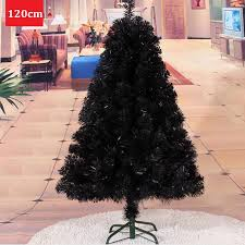 compare prices on black christmas tree online shopping buy low