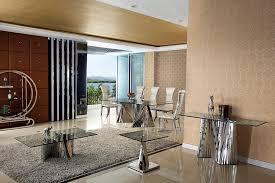 Design Spiegel Wohnzimmer Diamant Spiegel Konsole Konsole Konsolentisch Barocktisch