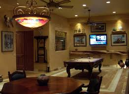family game room ideas modest with photos of family game interior