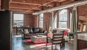 1 Bedroom Apartments In St Louis Mo Quirky Rentals Packed With Personality