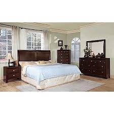 queen size metal bed frame sears home design ideas