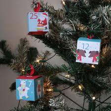 christmas tree john lewis christmas lights decoration