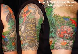 tattoo city skin art studio tattoos illustrations welcome to