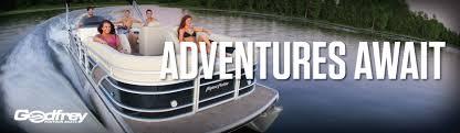 Pontoon Rental Table Rock Lake by Table Rock Boats Boats For Sale Missouri Boats Missouri New