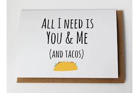To My Wife On Our Wedding Day Card Valentine U0027s Day Ideas In L A From Romantic Dinners To Date Ideas