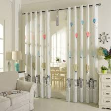 Balloon Curtains For Bedroom by Balloon Curtains For Bedroom Home Design Ideas And Pictures