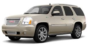 amazon com 2011 gmc yukon xl 1500 reviews images and specs