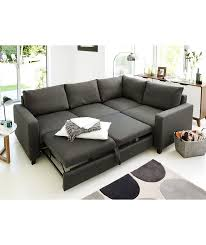 sofa beds uk best 25 corner sofa bed uk ideas on sofa bed corner