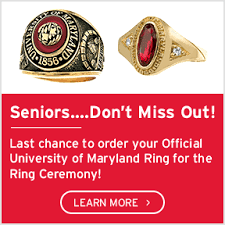 ohio state alumni ring of maryland resume books