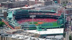 Fenway Park Seating Map Red Sox Ticket Prices Going Up At Fenway Park In 2018 Necn