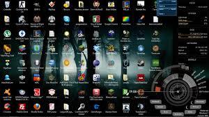icone bureau windows 7 résolu icones du burreau mal triées windows ne connait pas l