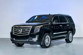 light armored vehicle for sale armored cadillac escalade for sale armored vehicles nigeria