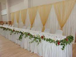 wedding backdrop hire london hire a starlight backdrop fairy light backdrop or white back drop