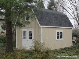 dutch barn plans 2 story barn sheds photos homestead structures