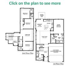 ayana plan chesmar homes houston
