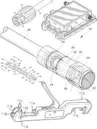 patents pct international inc