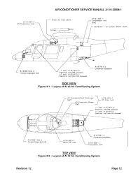 100 comp air service manual sharp ae x30ej service manual