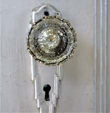 Glass Door Knobs And Hardware by File Glass Door Knob 1920s Jpg Wikimedia Commons