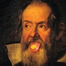 Galileo Meme - million things meme by galileo s cough drop reverbnation