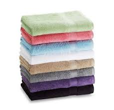 best black friday deals on towels shop amazon com bath towels