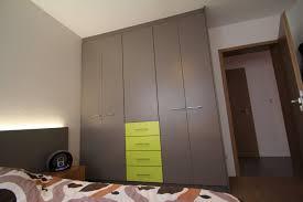 placard chambre sur mesure lynium placards dressing sur mesure design architecte interieur