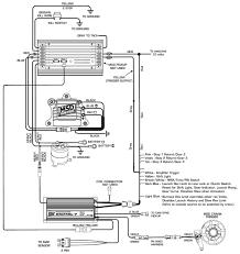 msd programmable digital shift light msd shift light wiring diagram msd circuit diagrams wiring info