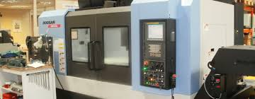 boyd engineering specialising in the manufacture of cnc and