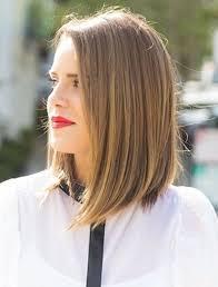 corporate sheik hair cuts 20 long bob haircuts 2018 long bob haircuts long bob and haircuts