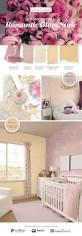 11 best romantic glam paint color palette images on pinterest