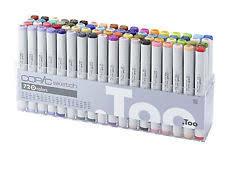 copic marker refill ebay
