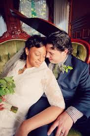 apostolic wedding dresses my modest wedding dress bridals momomod modest style