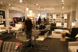 Home Design Stores Soho After Christmas Furniture Sale Offers Top Home Design Deals In Nyc