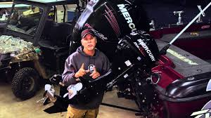 finding the serial number on a mercury outboard engine youtube