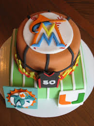 creative cakes by christy